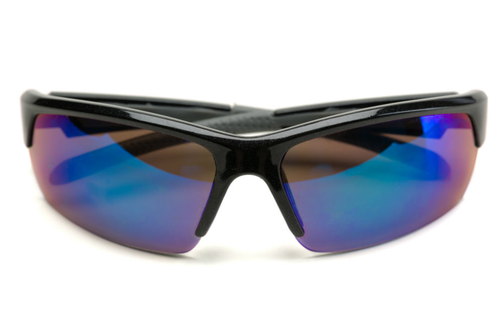 Best Polarized Sunglasses for Men: Design and Functionality in One