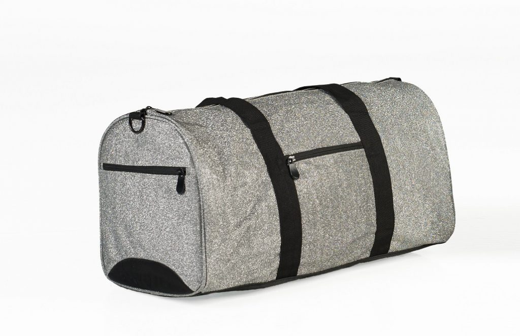 Best Travel Bags: The Traveler's Choice